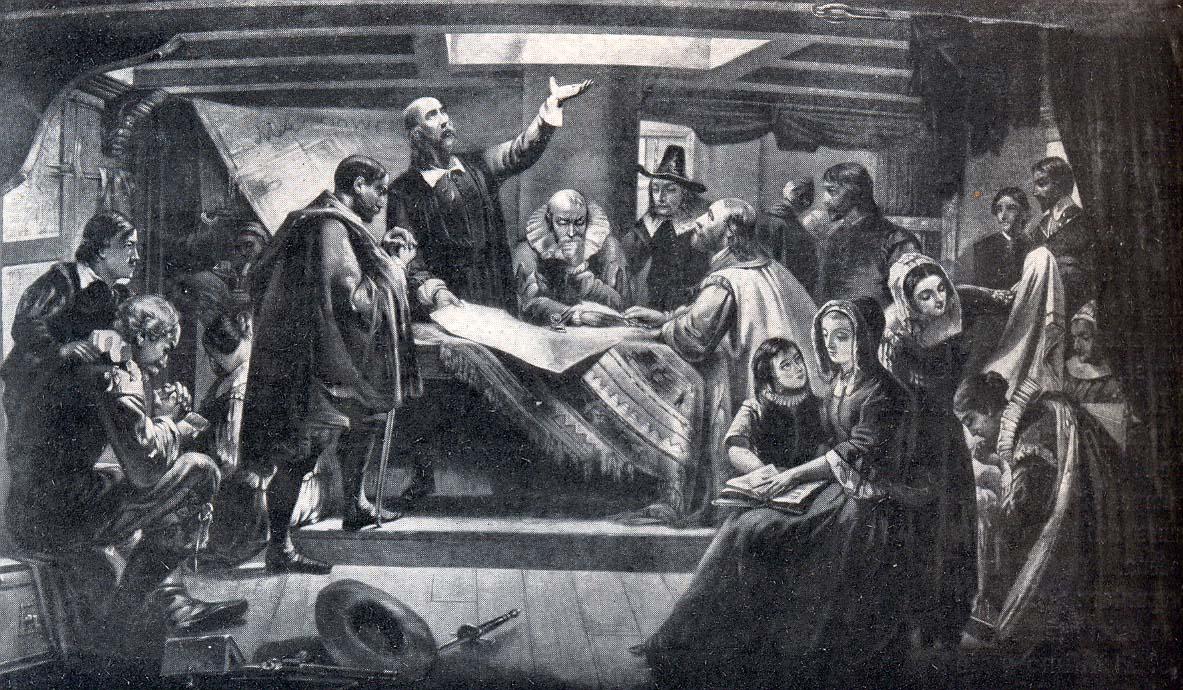 1630s